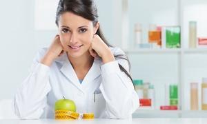 Farmacia Malcontenta: Test intolleranze alimentari da 19,95 € con test cutaneo o del capello o in più esame del sangue