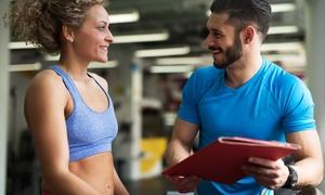 Palestra Fitman & Fitlady: 10, 15 o 20 ingressi a corsi cardio-fitness con personal trainer alla palestra Fitman & Fitlady (sconto fino a 93%)