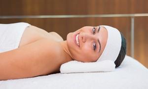 LUX Centro de Estética: 1 o 2 sesiones de tratamiento facial combinado desde 19,90 € enLUX Centro de Estética