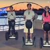 Up to 54% Off Evening Segway Tour