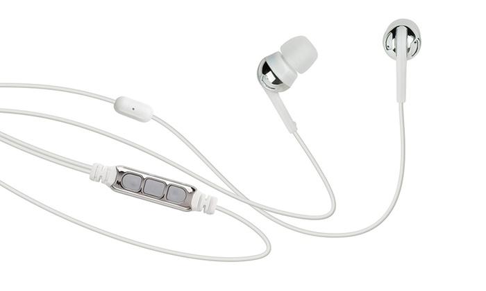 Apple earphones bass - earbud tips for apple earphones