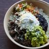 37% Off Burrito Bowls at Flash Taco South Shore