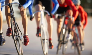 Las Vegas Cyclery: $31 for a Standard Bicycle Tune-Up at Las Vegas Cyclery ($60 Value)