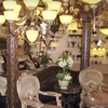 60% Off Lighting and Home Décor in Plano
