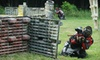 Long Live Paintball [OLD DO NOT USE] - Southwestern Perth Amboy: Full-Day Paintball Outing for One, Two, or Four at Long Live Paintball in Old Bridge (Up to 65% Off)