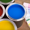 Half Off at Exeter Paint
