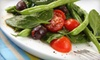 Up to 53% Off at Morning Glory Farm Fresh Cafe in Lafayette