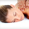 Up to 59% Off Massages in York