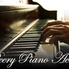 Peery Piano Academy - Old Mountain View: $49 for a Private Orientation Plus One Month of Lessons at Peery Piano Academy ($155 Value)