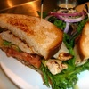 Half Off Grilled Fare and Drinks at Paradise in Mesa