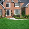 Up to 67% Off Lawn Care from GrassPlus & Associates