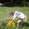 (G-team) Trees For Houston - Willow Meadows/ Willowbend Area: If 45 People Donate $10, Then Trees for Houston Can Water & Maintain Six Trees Affected by This Summer's Drought