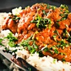 Up to 56% Off Indian Cuisine at Mantra