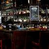 Half Off at the World Famous Cigar Bar