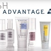 pH Advantage: $15 for $40 Worth of Skincare Products Plus a Free Lip Plumper from pH Advantage