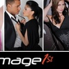 Up to 93% Off Photo Session