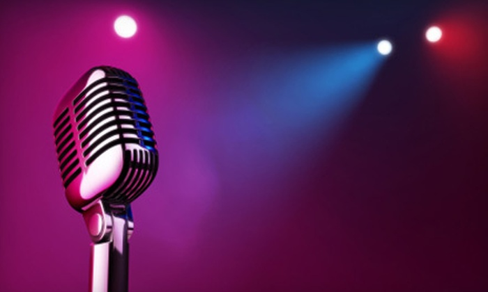 The World Series of Comedy - The Strip: Comedy Night for Two to See The World Series of Comedy at Alexis Park All Suite Resort Hotel. 13 Showtimes Available.
