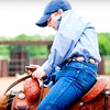 Up to 56% Off Horseback Riding in Whitewright