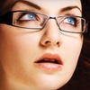 $50 for $150 Toward Prescription Eyewear