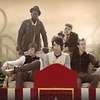 Up to Half Off Plain White T's or Trippin Billies Ticket