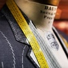 Up to 51% Off Ties and Custom Suits in Madeira
