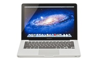 "GROUPON: Apple 13.3\"" MacBook Pro Laptop Apple 13.3\"" MacBook Pro Laptop"