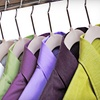 Half Off Dry Cleaning in Gardner