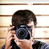 Up to 60% Off Photography Class in Beavercreek