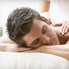 Up to 58% Off Aromatherapy Massage