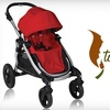 55% Off at Tummies to Tots
