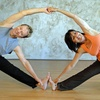 Up to 87% Off Yoga Classes in San Ramon