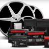 60% Off Film, Slide, and Video Transfers