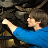 81% Off Oil-Change Package at Tire Pros