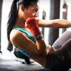 Up to 62% Off Fitness in Fort Collins