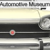 $5 for Two Admissions to Auto Museum