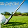 Up to 55% Off Golf for Two in Newnan