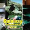$10 at Gateway Entertainment Centre