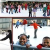 Up to 62% Off Ice Skating