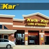 56% Off Oil Change and Car Wash in Plano