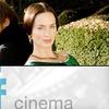 55% Off Film Festival Membership