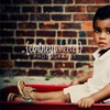 76% Off Photography Session