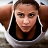 89% Off Boot Camps in Brentwood