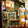 The Hollywood Museum – Up to 58% Off for 2 or 4