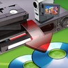 Up to 62% Off VHS & Audio-Transfer Equipment