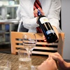 The Art Institute of Vancouver – Up to 60% Off Winetasting and Serving Course