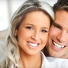 68% Off Zoom! Teeth-Whitening Treatment