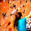53% Off Indoor Rock Climbing
