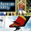 Adventure Society - New York City: $75 for One-Year Membership and $75 Excursion Credit with Adventure Society ($273 Value)