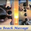 53% Off at Laguna Beach Massage