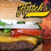 $4 for Diner Fare at Hutch's on the Beach